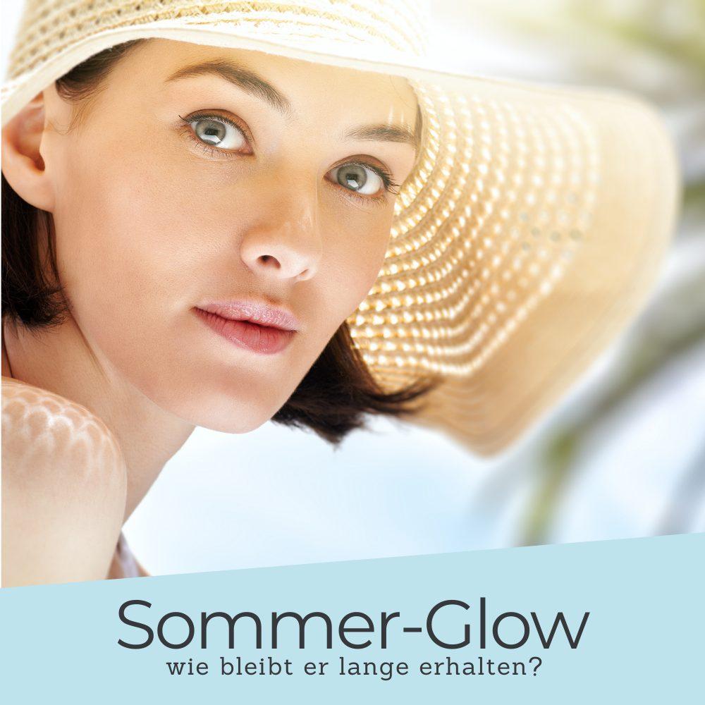Summer Glow – bleib doch noch